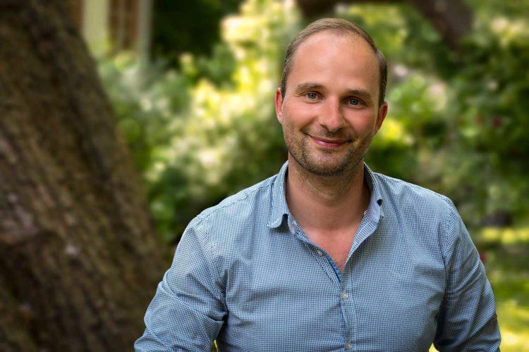 Carsten Vonnoh www.vaterverantwortung.de